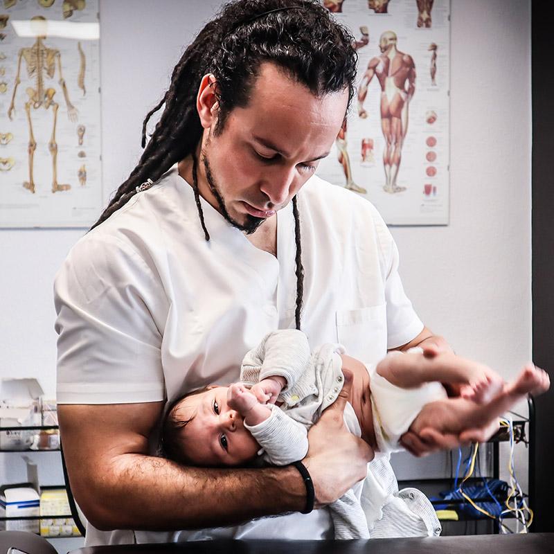 Tratamientos del Doctor Luis Miguel Alonso